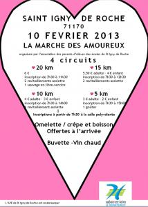 MARCHE DES AMOUREUX à St Igny de Roche le 10 février 2013 affiche-ape-st-igny-marche-10-fevrier-13-lbc1-214x300